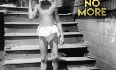 faith no more - Sol Invictus - 2015
