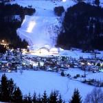 WACKEN OPEN AIR: ecco il festival invernale FULL METAL MOUNTAIN
