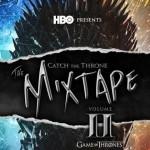 "ANTHRAX, MASTODON, KILLSWITCH ENGAGE: scarica il ""Game Of Thrones"" mixtape"