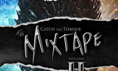 game of thrones - mixtape vol2 - 2015