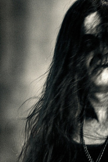 gorgoroth - infernus - 2015