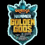 METAL HAMMER GOLDEN GODS AWARDS 2015: tutte le nomination