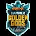 METAL HAMMER GOLDEN GODS AWARDS 2015: tutte le nom ...