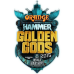 METAL HAMMER GOLDEN GODS AWARDS 2015: tutte le nomination