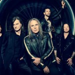 HELLOWEEN: il video di 'My God-Given Right'