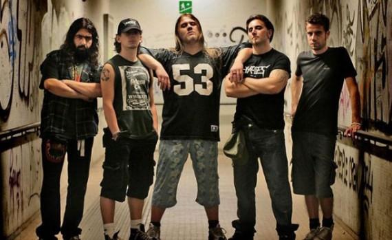 hyades - band - 2015