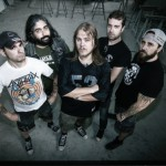 "HYADES: la tracklist di ""The Wolves Are Getting Hungry"""