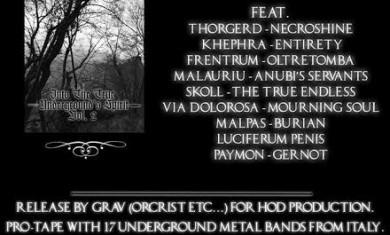 into-the-underground-vol-2-2015