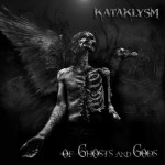 kataklysm - Of Ghosts And Gods - 2015