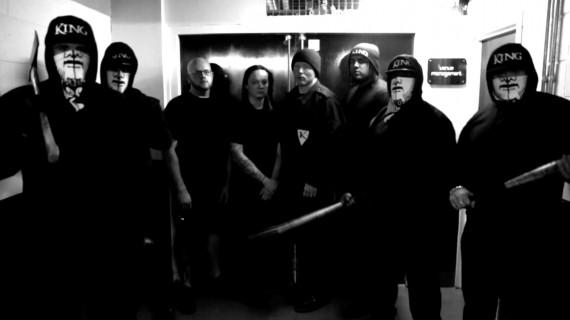 king 810 - band - 2015