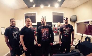 krisiun - studio - 2015