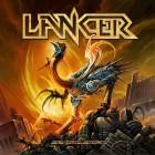 LANCER – Second Storm