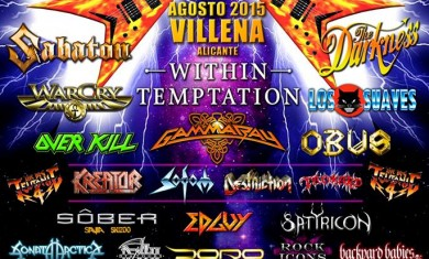 leyendas-rock-2015-definitivo