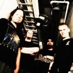 LOWBURN: contratto con Argonauta Records