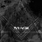MAGI – Forget Me Not