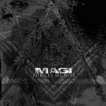 magi - forget me not - 2015