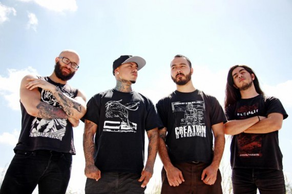 maruta - band - 2015