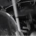 MEGADETH: altro video del nuovo batterista