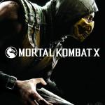 """SYSTEM OF A DOWN: ecco il trailer di """"Mortal Kombat X"""" diretto da Shavo Odadjian"""