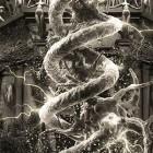 """NIGHTWISH: """"Endless Forms Most Beautiful"""" traccia per traccia!"""