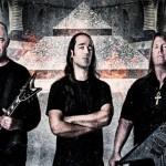 nile - band - 2015