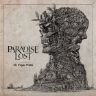 PARADISE LOST – The Plague Within