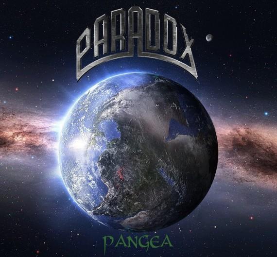 paradox - pangea - 2015
