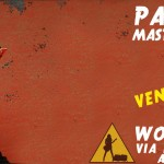 PAUL GILBERT: guitar clinic a Padova