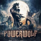 POWERWOLF – Blessed & Possessed