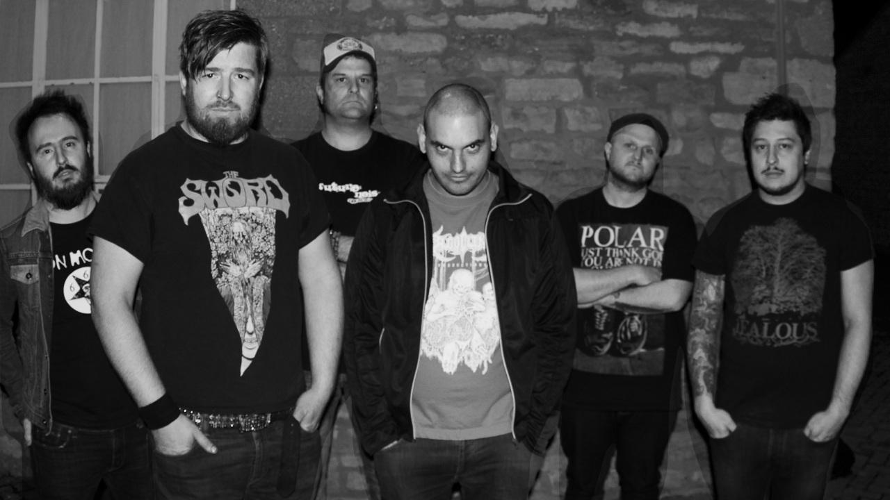 raging speedhorn - band - 2015