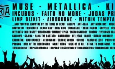 rockavaria 2015