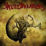 skullbreakers - ep15- 2015