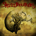 SKULLBREAKERS – EP15