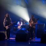 SPIRALE: ascolta in streaming l'EP di debutto della band stoner marchigiana
