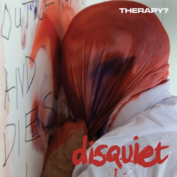 therapy-disquiet-cover-2015