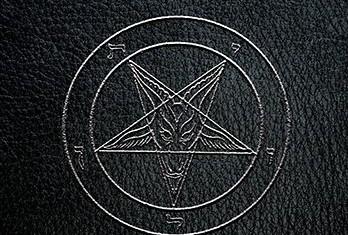 venom - metallo nero libro - 2015