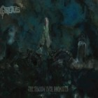 BRETUS – The Shadow Over Innsmouth