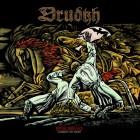 DRUDKH – A Furrow Cut Short