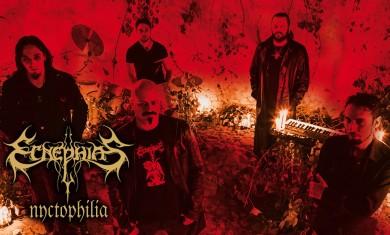 ECNEPHIAS - band - 2015