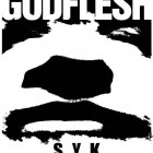 Godflesh + Syk + Hungry Like Rakovitz