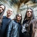 GRAVEWORM: contratto con AFM Records, nuovo album a giugno