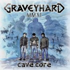 GRAVEYHARD – Cave Core