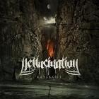 HELLUCINATION – Katabasis
