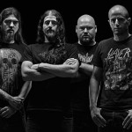 "IN MALICE's WAKE: la tracklist di ""Light Upon the Wicked"""