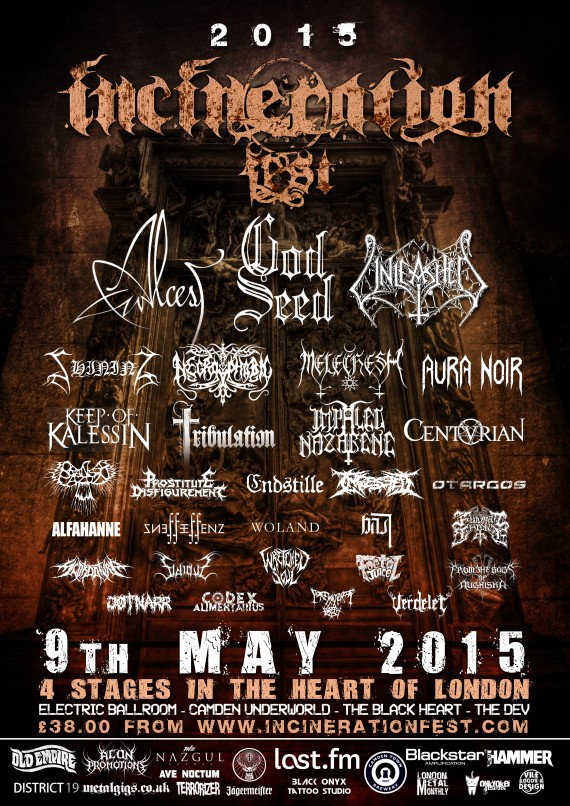 Incineration '15 (25_Mar-update) (normal, hi-res)