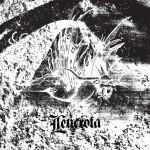 Leucrota - Demo - 2015