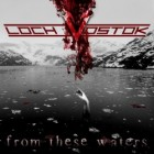 LOCH VOSTOK – From These Waters