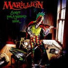 MARILLION – Script For A Jester's Tear