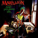 Marillion-Script For A Jester's Tear-2015