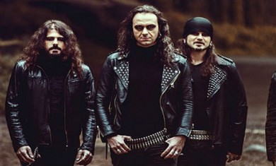 Moonspell-2015-featured